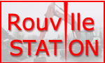 Rouville Station Inc