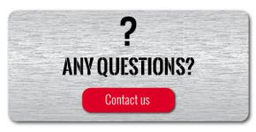 Any questions? – Contact us